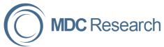 MDC Research